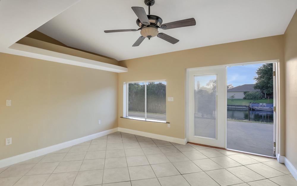 26 SE 23rd Pl, Cape Coral - Home For Sale 12151705
