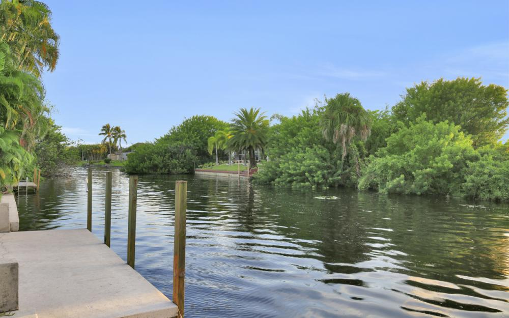 26 SE 23rd Pl, Cape Coral - Home For Sale 560893929