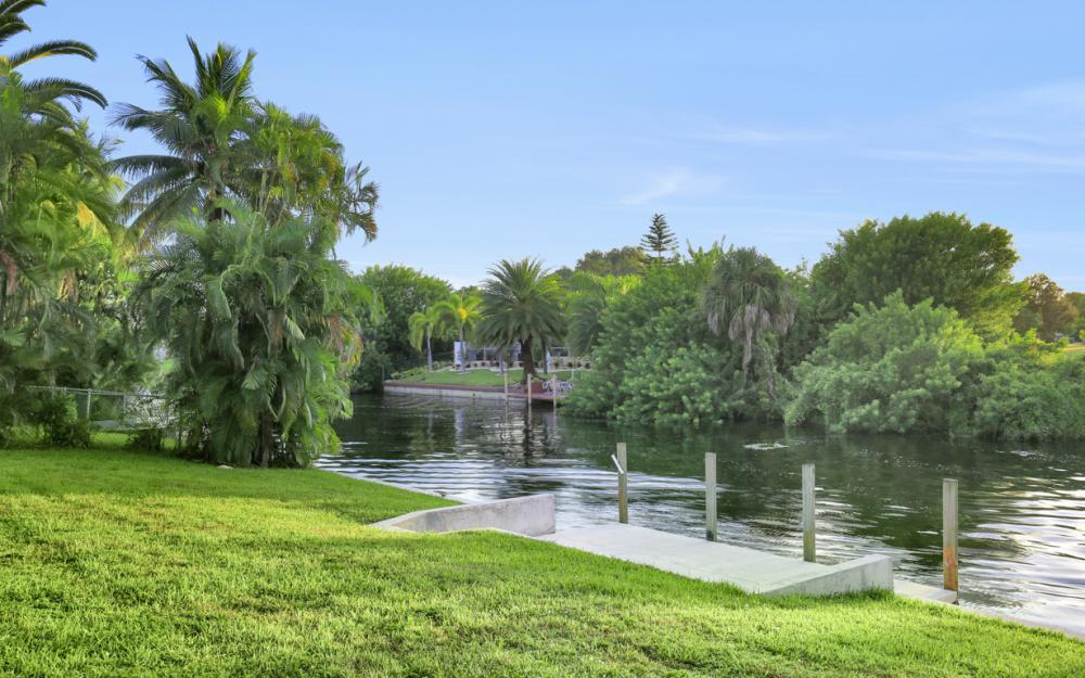 26 SE 23rd Pl, Cape Coral - Home For Sale 432741324