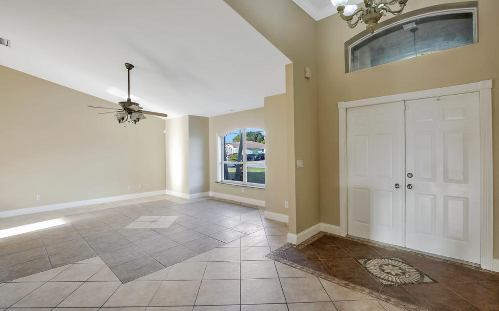 26 SE 23rd Pl, Cape Coral - Home For Sale 64156174