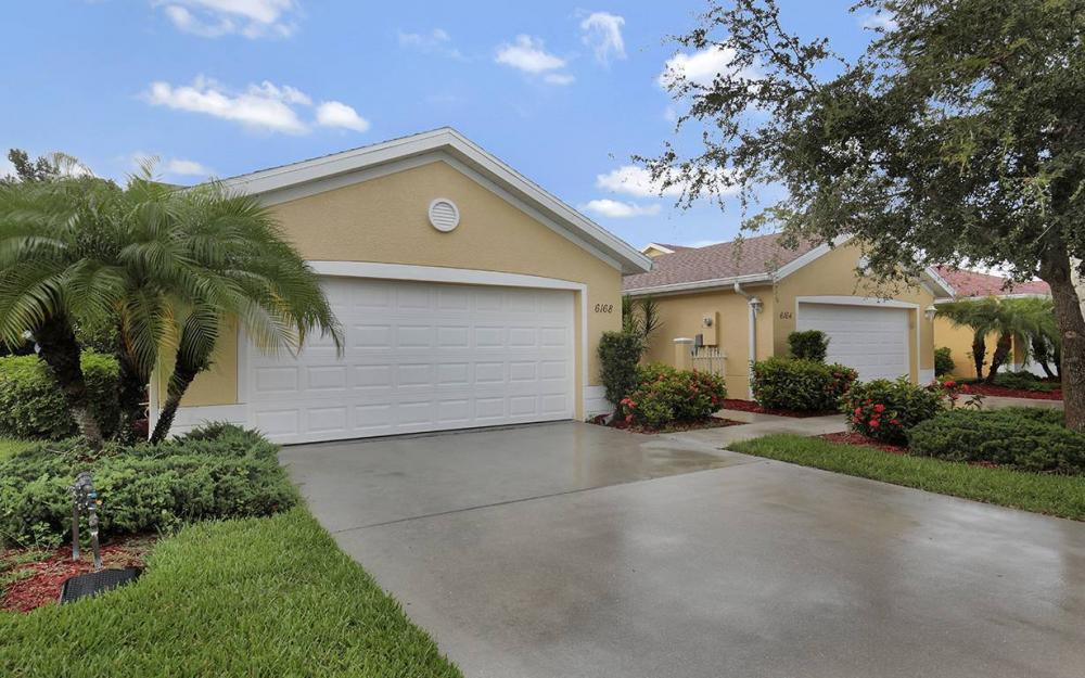 6168 Mandalay Cir, Naples - House For Sale 698410780