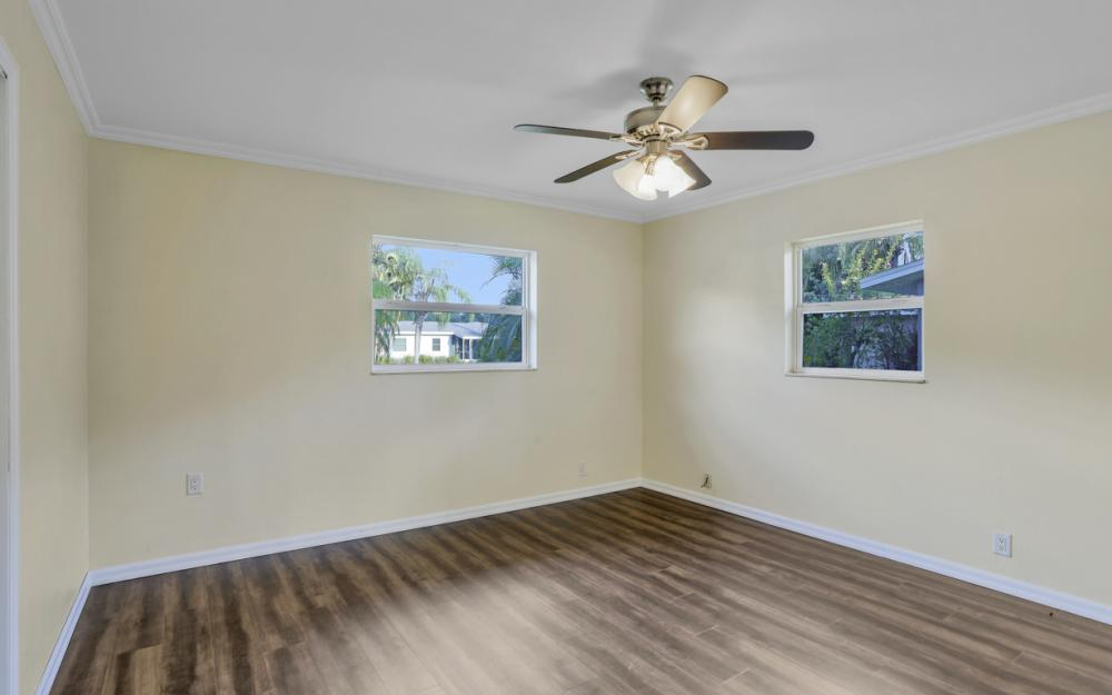 2129 St Croix Ave, Fort Myers - Home For Sale 1065640580