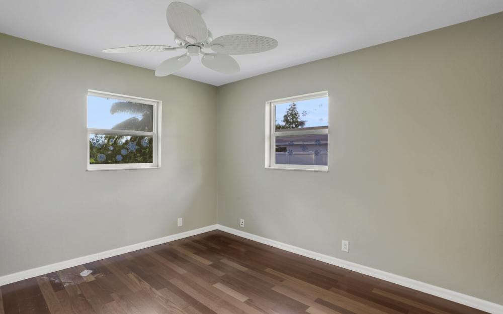 2129 St Croix Ave, Fort Myers - Home For Sale 1382983342