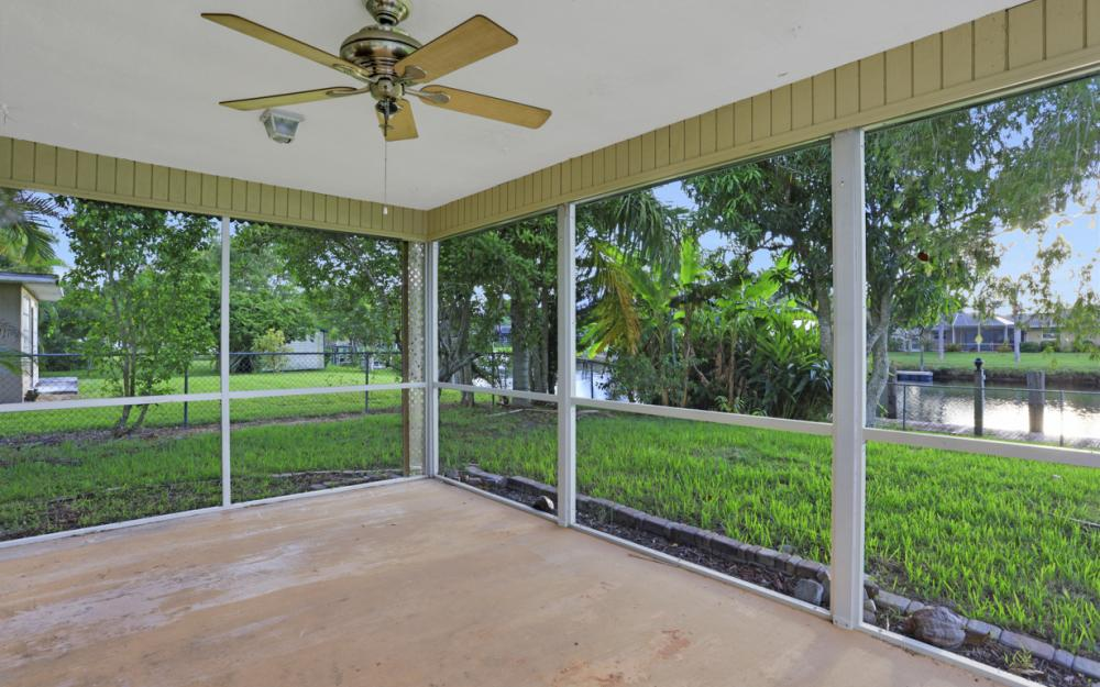 2129 St Croix Ave, Fort Myers - Home For Sale 406791319