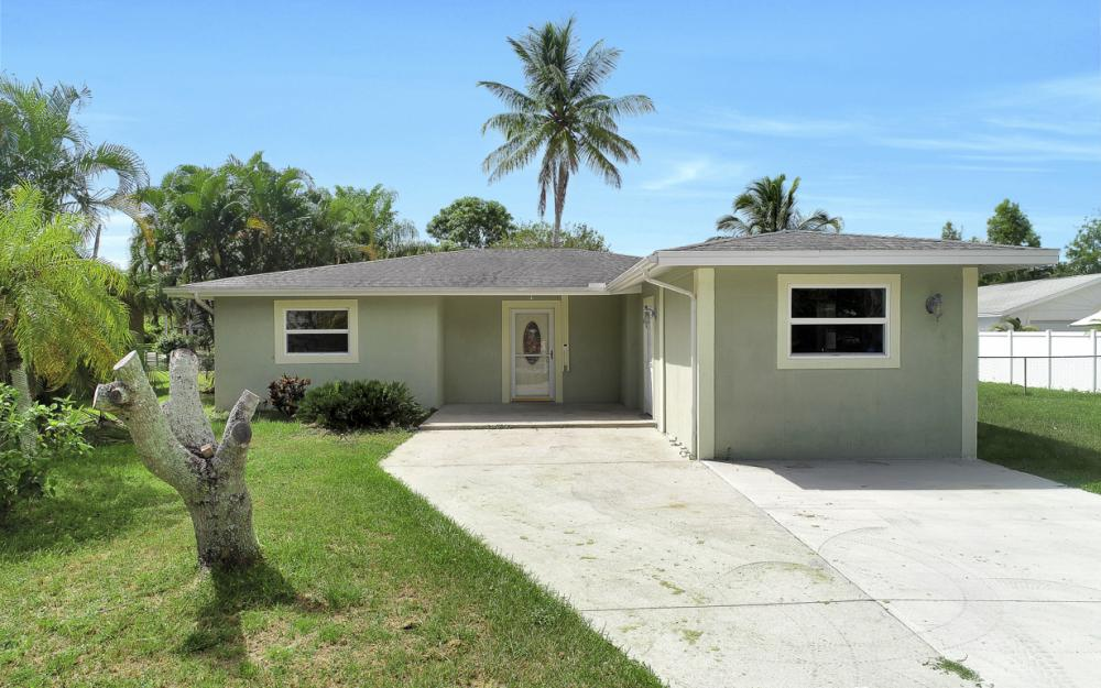 2129 St Croix Ave, Fort Myers - Home For Sale 1804933391