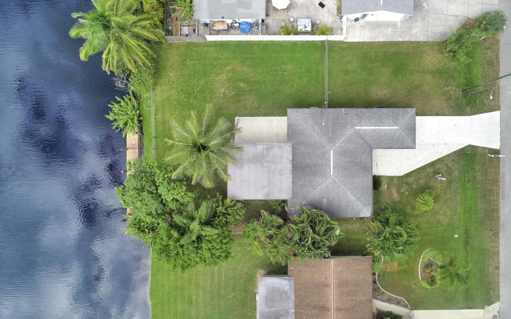 2129 St Croix Ave, Fort Myers - Home For Sale 1699344006