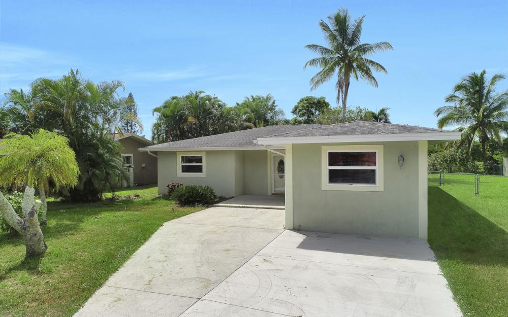2129 St Croix Ave, Fort Myers - Home For Sale 827726835