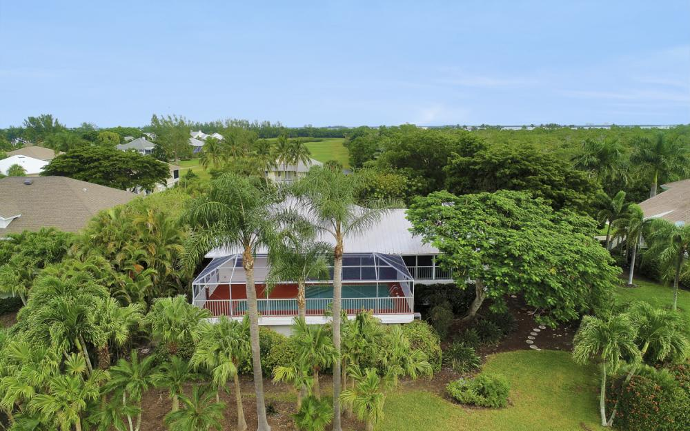 1589 Sand Castle Rd, Sanibel - Home For Sale 1360471447