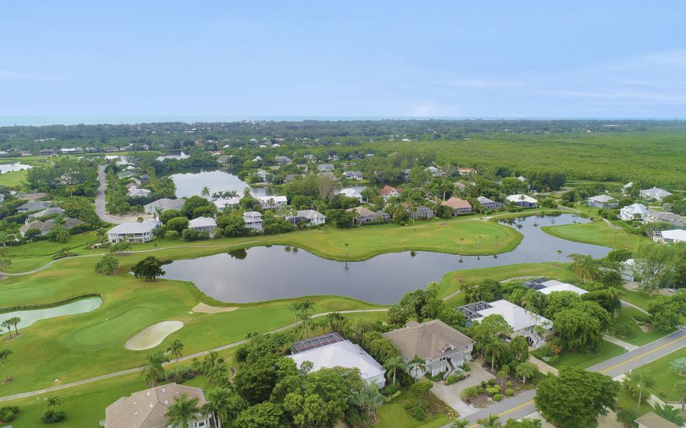 1589 Sand Castle Rd, Sanibel - Home For Sale 1632546515