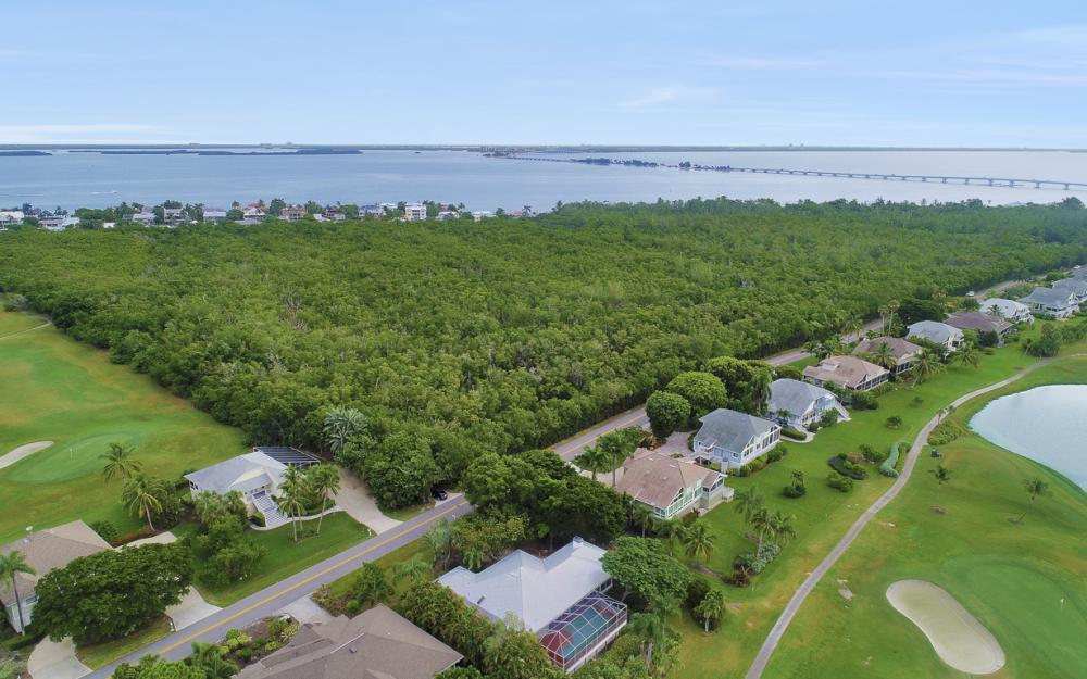 1589 Sand Castle Rd, Sanibel - Home For Sale 2129957584