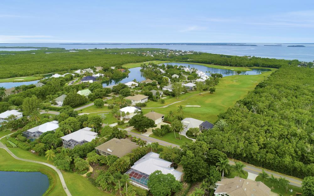 1589 Sand Castle Rd, Sanibel - Home For Sale 1597817533