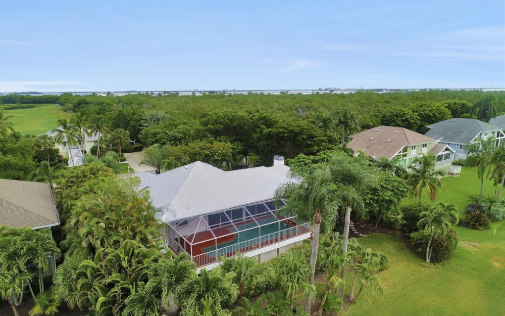 1589 Sand Castle Rd, Sanibel - Home For Sale 1669701855