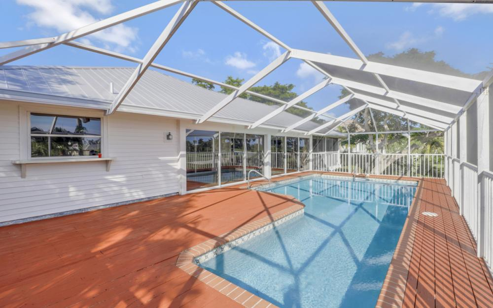 1589 Sand Castle Rd, Sanibel - Home For Sale 646703714
