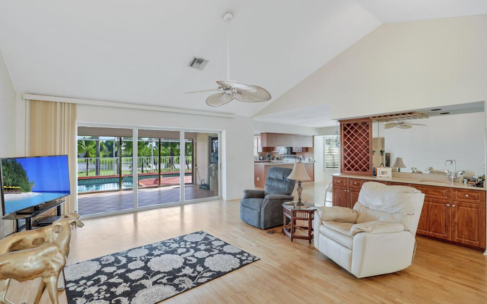 1589 Sand Castle Rd, Sanibel - Home For Sale 1744452624