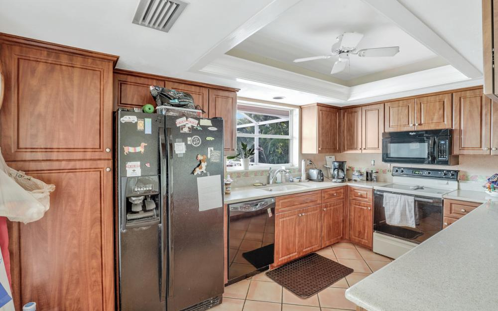 1589 Sand Castle Rd, Sanibel - Home For Sale 1851542662
