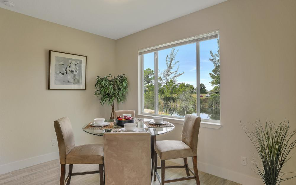 2148 NW 23rd Ave, Cape Coral - Model Home 1841253805