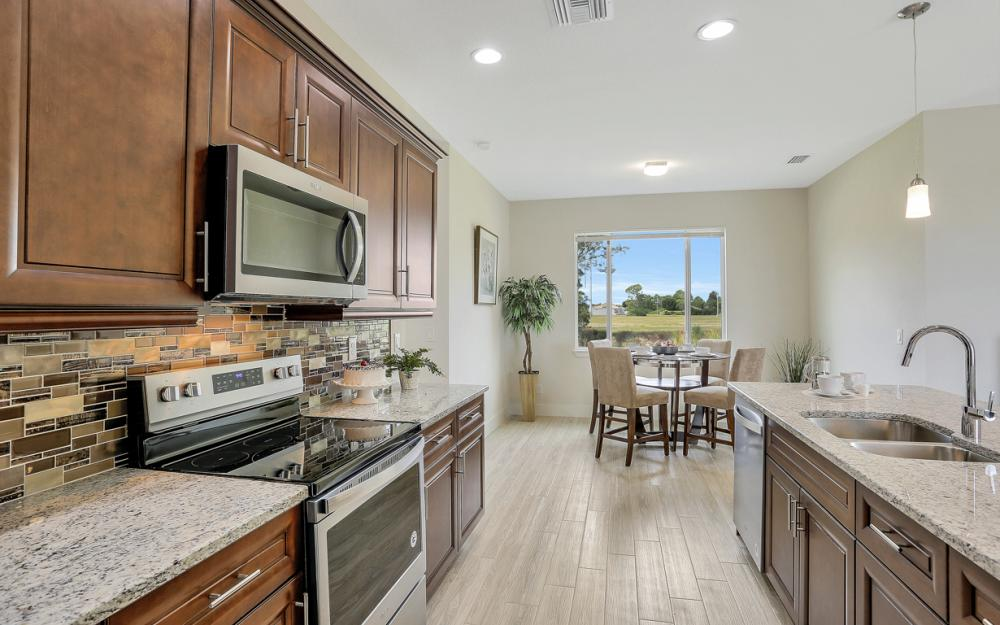2148 NW 23rd Ave, Cape Coral - Model Home 1414723486
