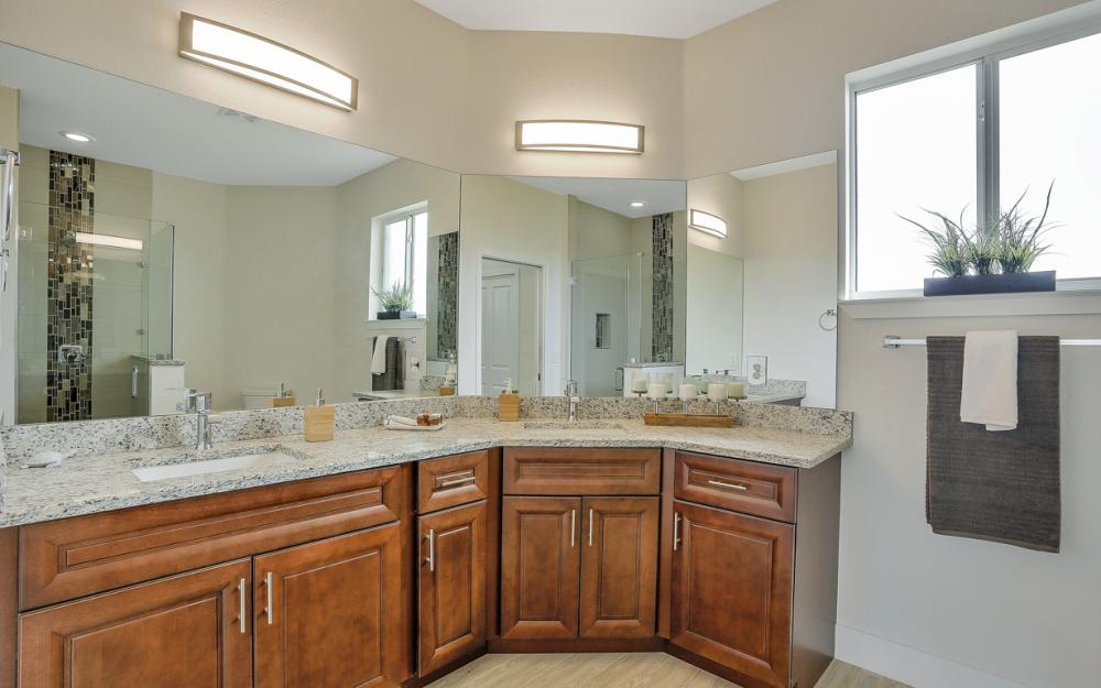 2148 NW 23rd Ave, Cape Coral - Model Home 747881144