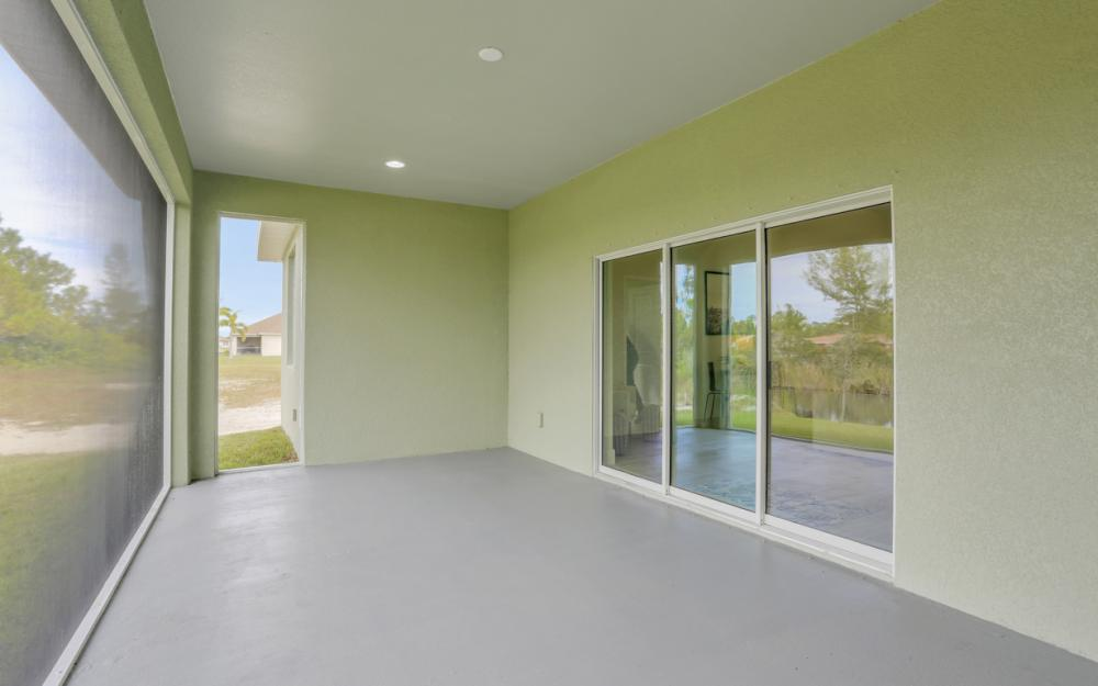 2148 NW 23rd Ave, Cape Coral - Model Home 518768002