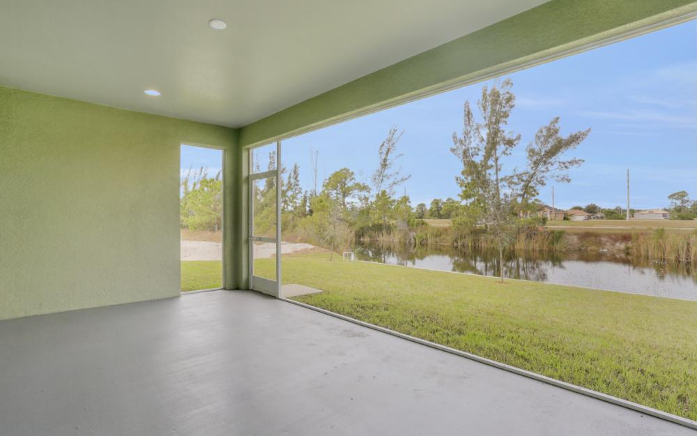2148 NW 23rd Ave, Cape Coral - Model Home 1748952234