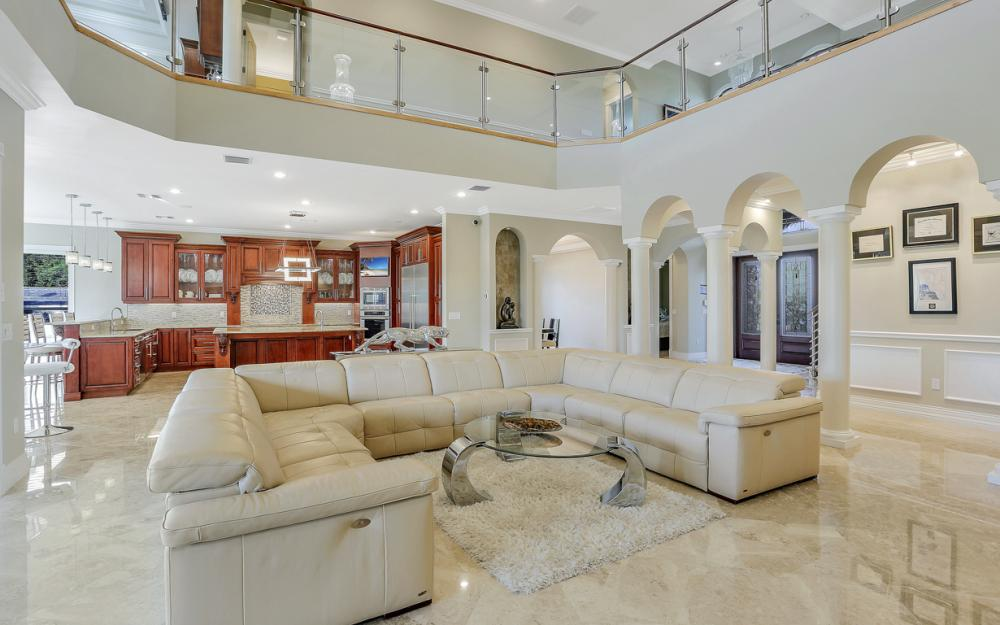 140 SW 58th St, Cape Coral - Luxury Home For Sale 1432536963