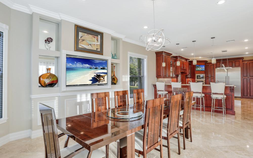 140 SW 58th St, Cape Coral - Luxury Home For Sale 1650744684