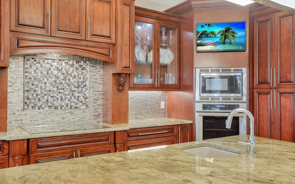 140 SW 58th St, Cape Coral - Luxury Home For Sale 1581826690