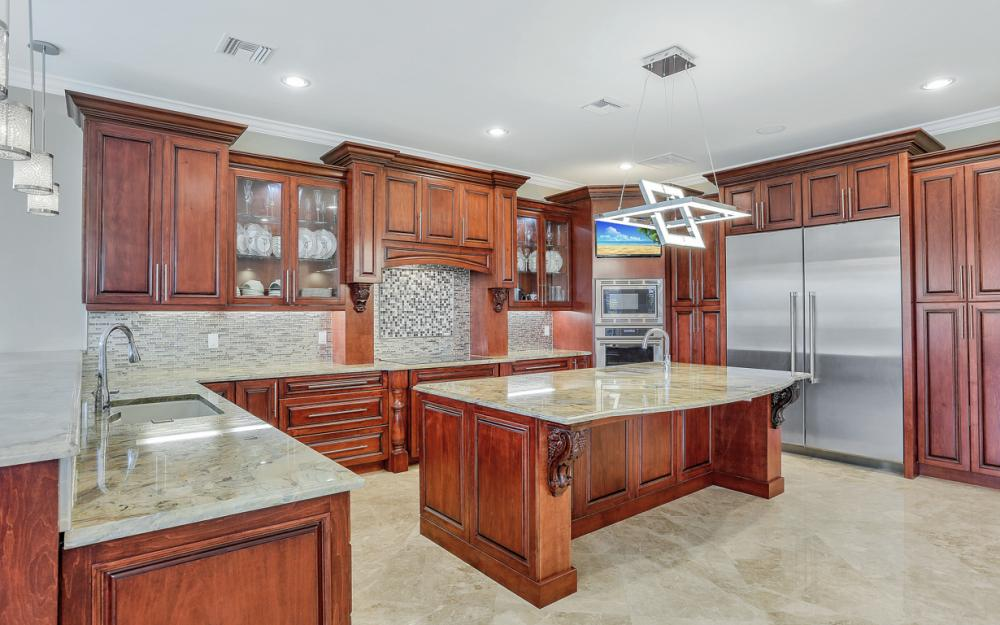140 SW 58th St, Cape Coral - Luxury Home For Sale 871842800