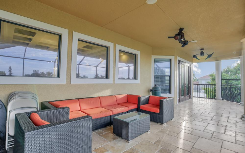140 SW 58th St, Cape Coral - Luxury Home For Sale 1816725372