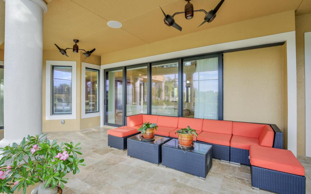 140 SW 58th St, Cape Coral - Luxury Home For Sale 600752147