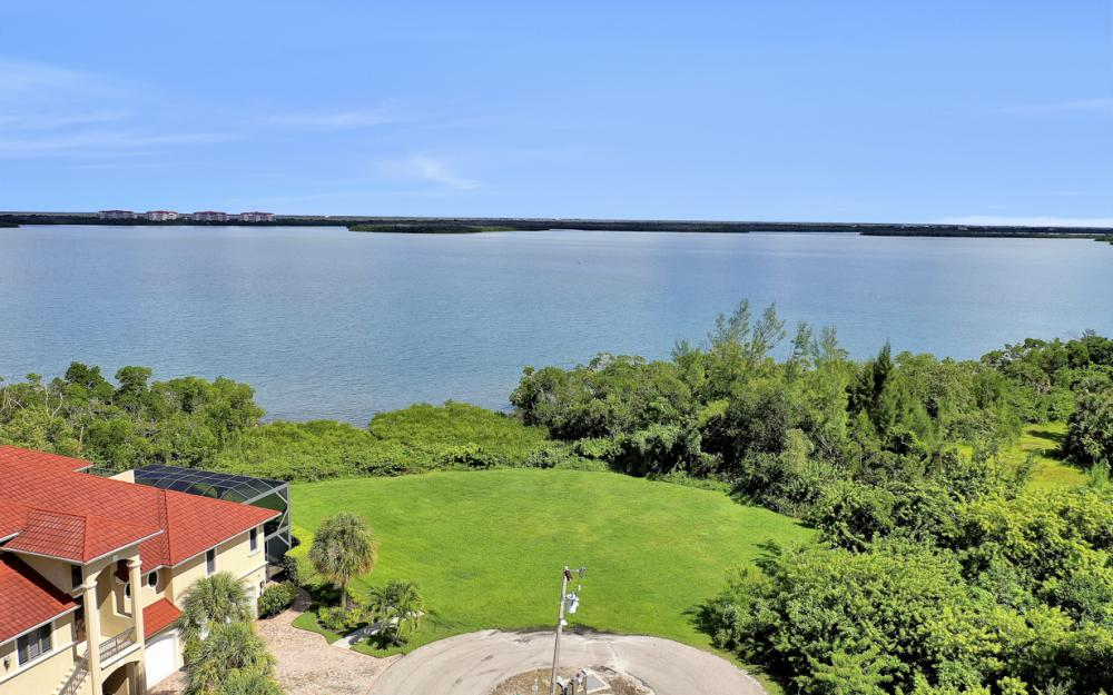 1825 April Ct, Marco Island - Lot For Sale 54133372
