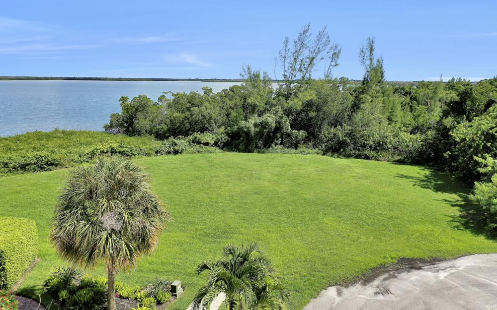 1825 April Ct, Marco Island - Lot For Sale 431402918