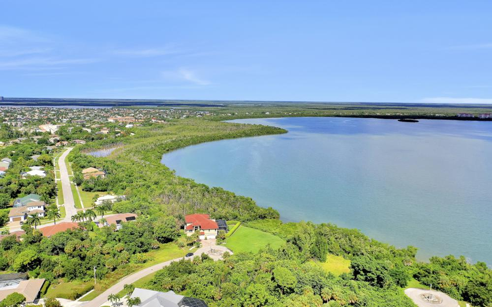 1825 April Ct, Marco Island - Lot For Sale 411307733