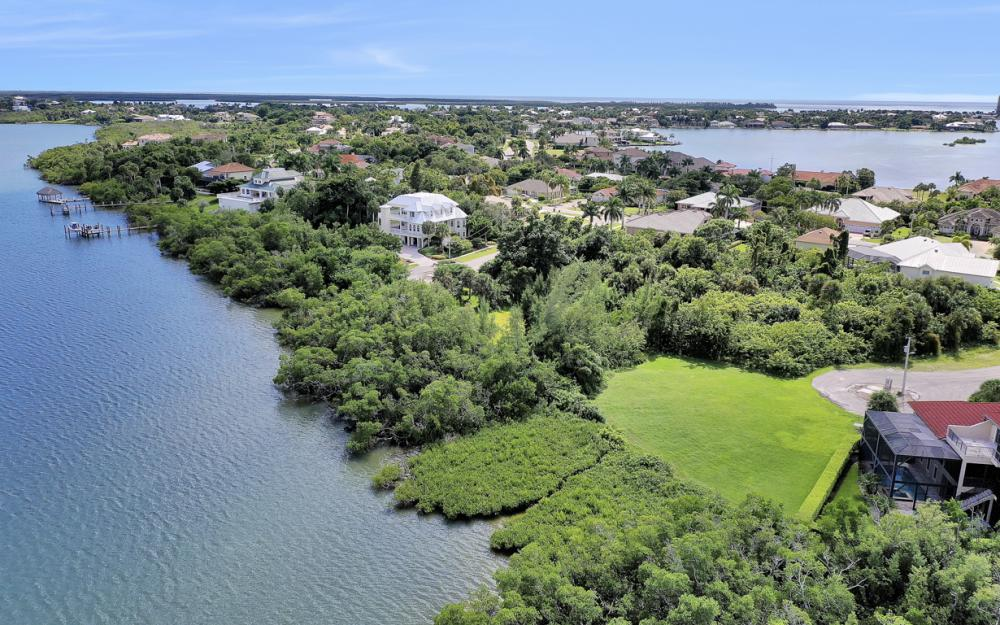1825 April Ct, Marco Island - Lot For Sale 2055921067