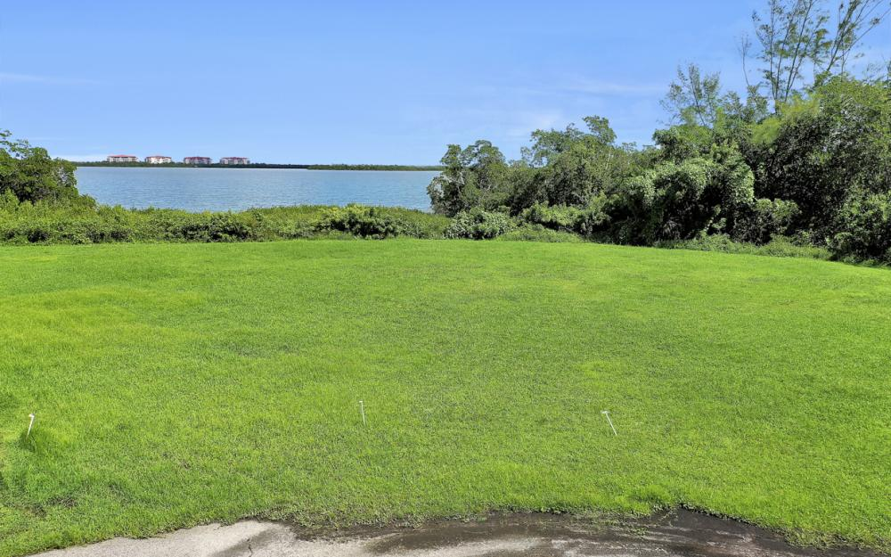 1825 April Ct, Marco Island - Lot For Sale 580441777