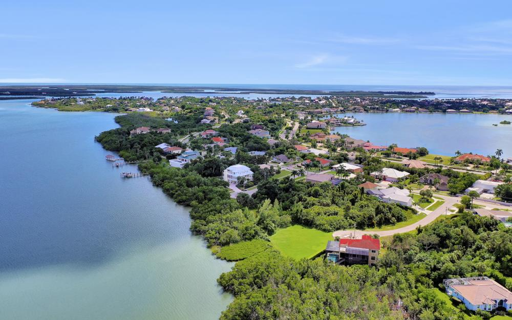 1825 April Ct, Marco Island - Lot For Sale 1390378496