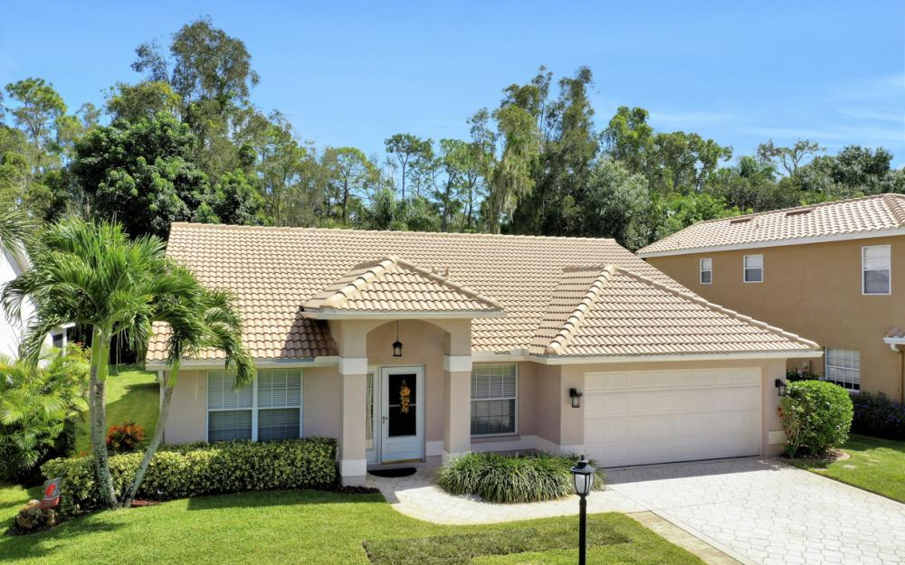 13589 Cherry Tree Ct, Ft Myers - Home For Sale 672170453