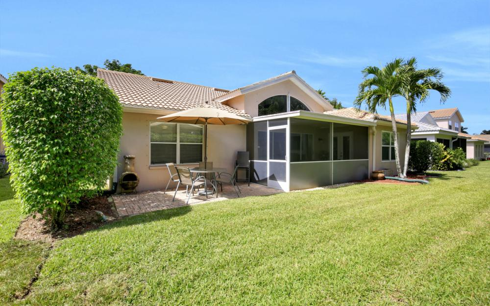 13589 Cherry Tree Ct, Ft Myers - Home For Sale 1194471885