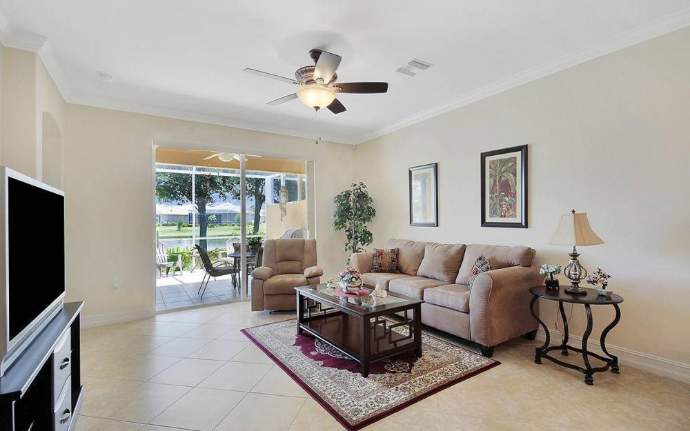 14342 Manchester Dr, Naples - House For Sale 1068852698
