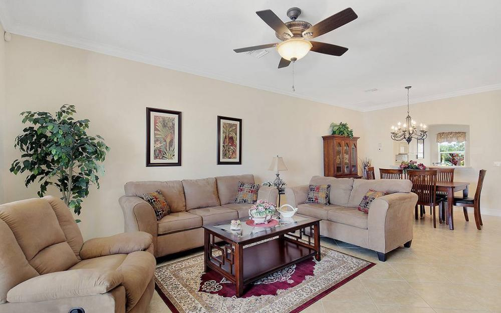 14342 Manchester Dr, Naples - House For Sale 2054895193