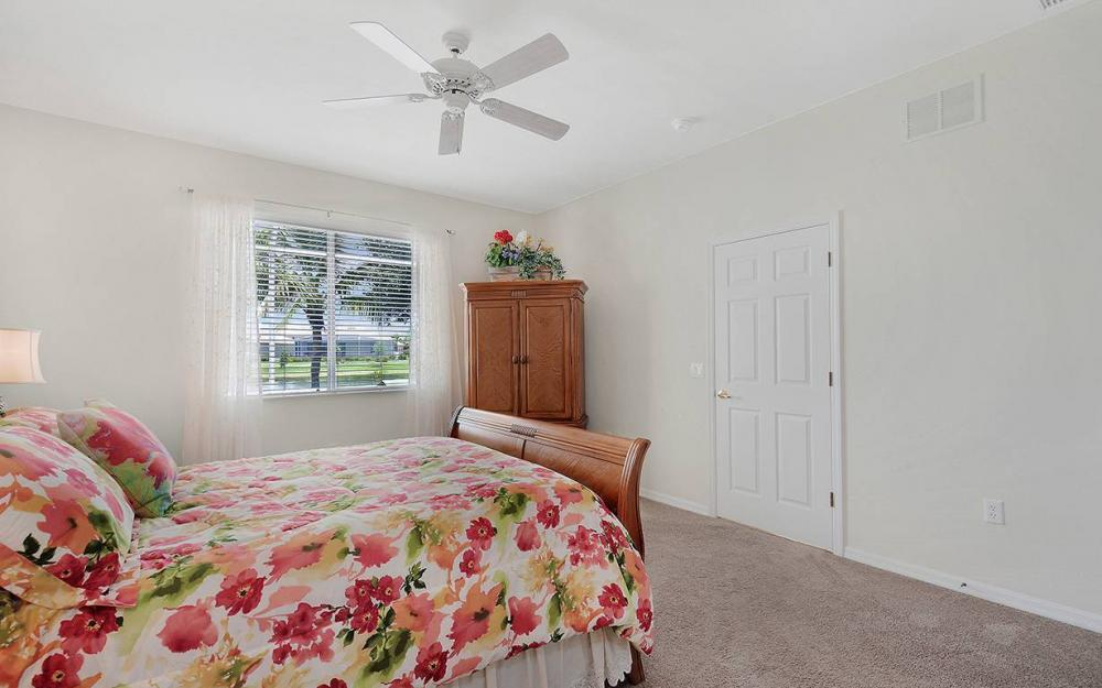 14342 Manchester Dr, Naples - House For Sale 153954129