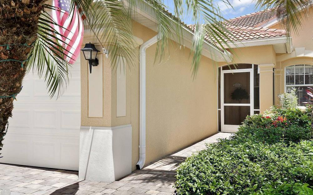 14342 Manchester Dr, Naples - House For Sale 1196648065