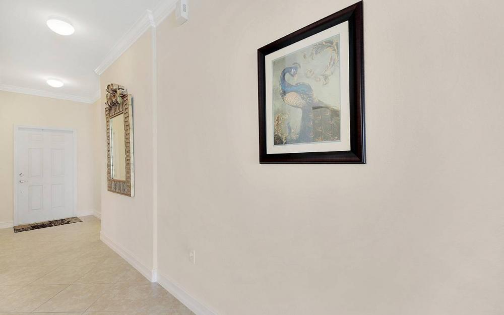 14342 Manchester Dr, Naples - House For Sale 257509460