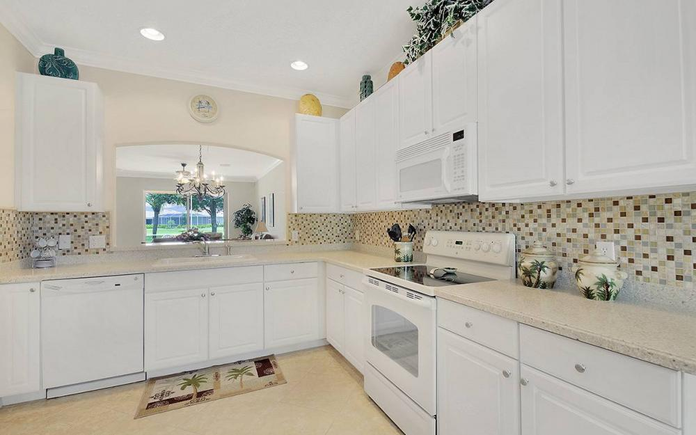 14342 Manchester Dr, Naples - House For Sale 836162235