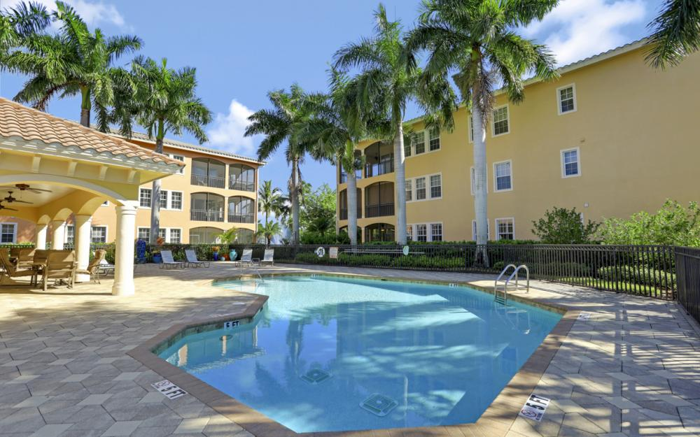 10820 Vivaldi Ct APT 201, Miromar Lakes - Condo For Sale 386916701
