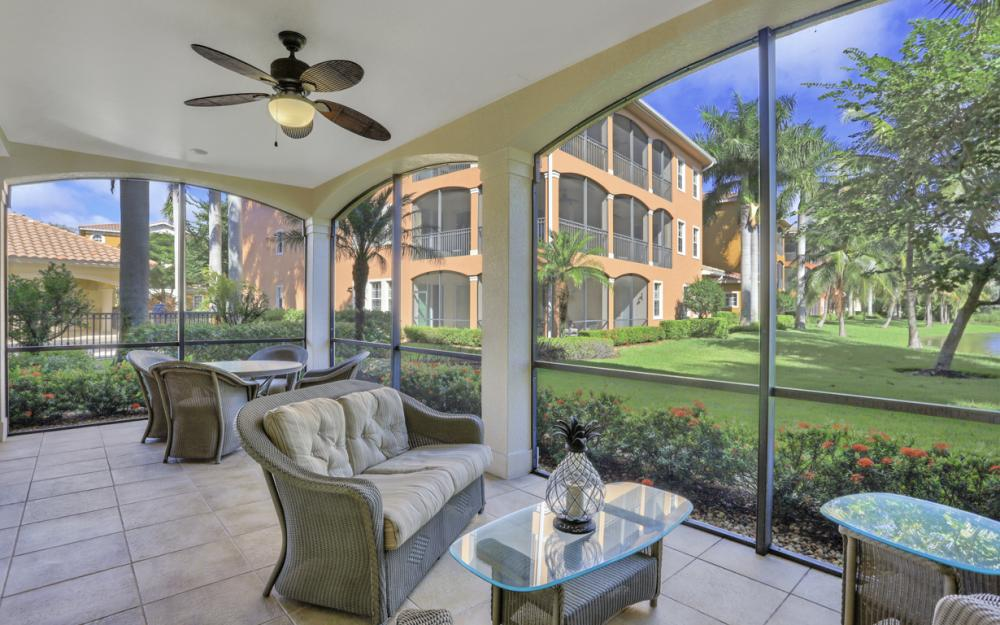 10820 Vivaldi Ct APT 201, Miromar Lakes - Condo For Sale 693963019