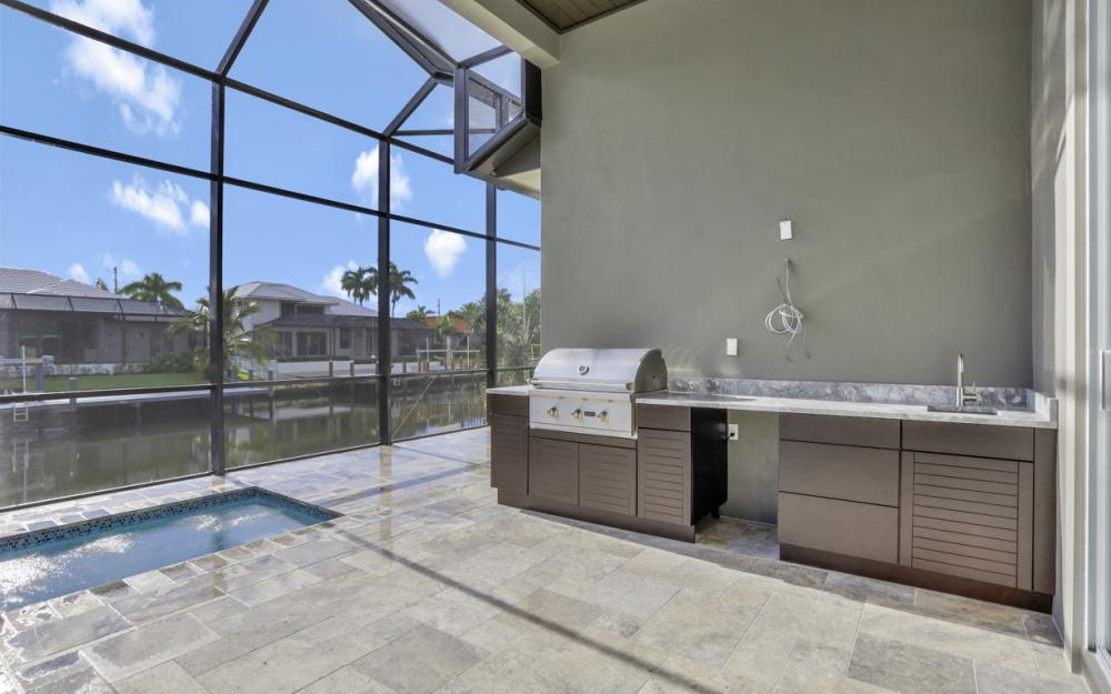 218 Geranium Ct, Marco Island - Luxury Home For Sale 333568508