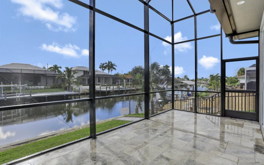 218 Geranium Ct, Marco Island - Luxury Home For Sale 2069791162