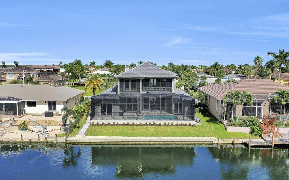 218 Geranium Ct, Marco Island - Luxury Home For Sale 570904982