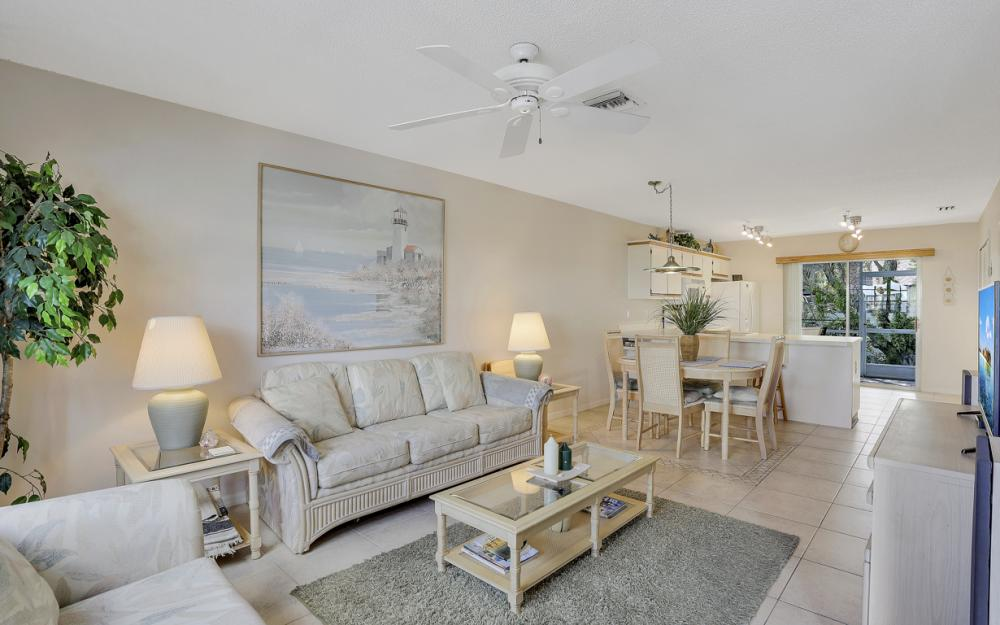 761 W Elkcam Cir  #B109, Marco Island - Condo For Sale 811056342